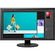 "27"" EIZO Color Edge CS2740 - LCD LED monitor"