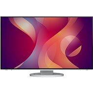 "27"" EIZO FlexScan EV2795-WT - LCD LED monitor"