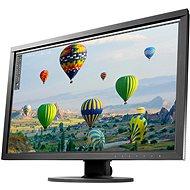 "24"" EIZO ColorEdge CS2410 - LCD LED monitor"