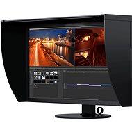 "31.5"" EIZO ColorEdge CG319X - LCD LED monitor"
