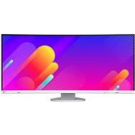 "38"" EIZO FlexScan EV3895-WT - LCD LED monitor"