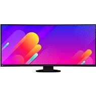 "38"" EIZO FlexScan EV3895-BK - LCD LED monitor"