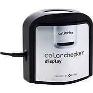 Calibrite ColorChecker Display - Kalibrační sonda