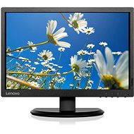 "19,5"" Lenovo ThinkVision E2054 - LCD LED monitor"