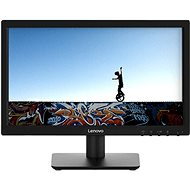 "18.5"" Lenovo ThinkVision D19-10 - LCD LED monitor"