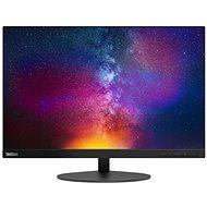 "22.5"" Lenovo ThinkVision T23d - LCD LED monitor"