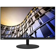 "27"" Lenovo ThinkVision T27p-10 - LCD LED monitor"