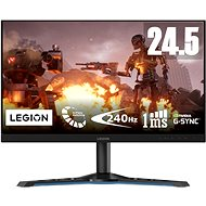 "24,5"" Lenovo Legion Y25-25 - LCD LED monitor"