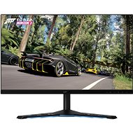 "27"" Lenovo Legion Y27GQ-20, fekete - LCD LED monitor"