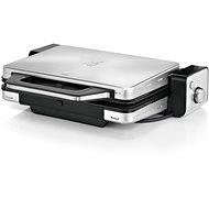 WMF 415110011 LONO 2 az 1-ben - Elektromos grill