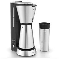 WMF 412260011 KITCHENminis aroma - Filteres kávéfőző