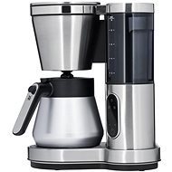 WMF 412330011 LUMERO Thermo - Filteres kávéfőző