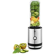 WMF 416500011 KITCHENminis® Smoothie-to-go - Mixer