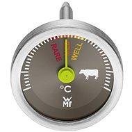 WMF fekete steak hőmérő Scala 68676030 - Hőmérő