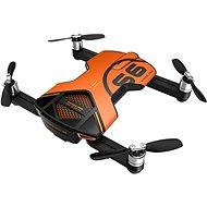 Wingsland S6, narancs - Okos drón