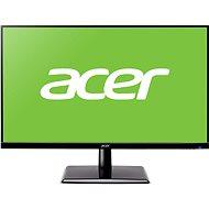 "27"" Acer EH273bix - LCD LED monitor"