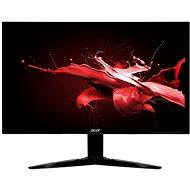 "21.5"" Acer KG221Qbmix Gaming - LED monitor"