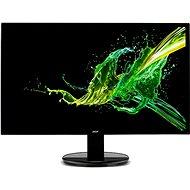 """21,5"""" Acer K222HQLbd - LED monitor"""