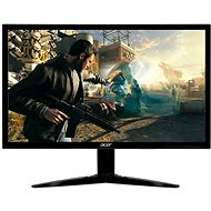 "23,6"" Acer KG241Qbmix Gaming - LCD LED monitor"