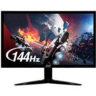 csatlakoztathatom-e 2 monitort a Pro 3-ra