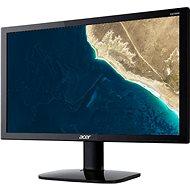 """24"""" Acer KA240Hbid - LCD LED monitor"""
