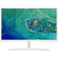 "24"" Acer ED242QRwi - LCD LED monitor"