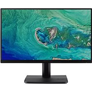 "27 ""Acer ET271bi - LED monitor"