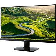 "27"" Acer KA270HB - LCD LED monitor"