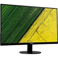 """23.8"""" Acer SA240YAbmi - LCD LED monitor"""