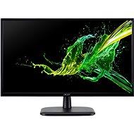 """21.5"""" Acer EK220QAbi - LCD LED monitor"""