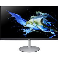 "23.8"" Acer CB242Y - LCD LED monitor"