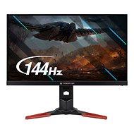 "27"" Acer XB271HAbmiprzx Predator - LCD LED monitor"