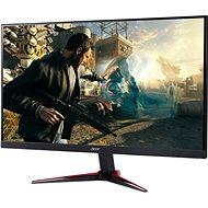 "21.5"" Acer Nitro VG220Qbmiix - LCD LED monitor"