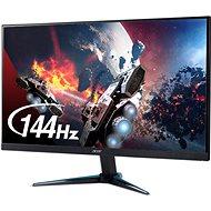 "24"" Acer Nitro VG240YPbiip Gaming - LCD LED monitor"