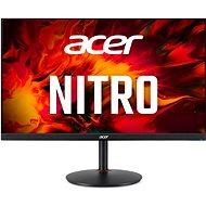 "24,5"" Acer Nitro XV252QF Gaming - LCD LED monitor"