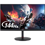 "27"" Acer Nitro XV272Pbmiiprzx Gaming - LCD LED monitor"