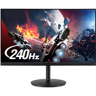 "27"" Acer Nitro XF272Xbmiiprzx Gaming - LCD LED monitor"
