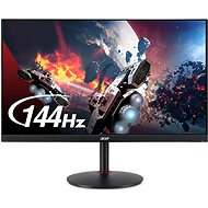 "27"" Acer Nitro XV272UPbmiiprzx Gaming - LED monitor"