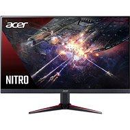 "27"" Acer Nitro VG270S Gaming - LCD LED monitor"