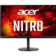 "28"" Acer Nitro XV282KKV - LCD LED monitor"