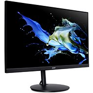 """27"""" Acer CB272bmiprx - LCD LED monitor"""