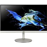"27"" Acer CB272U - LCD LED monitor"