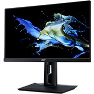 "24"" Acer CB241Hbmidr - LED monitor"