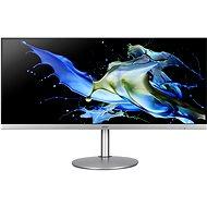 "34"" Acer CB342CK - LCD LED monitor"