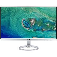 "27"" Acer H277HUsmipuz UHD 4K - LED monitor"