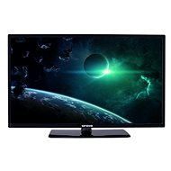"""32"""" Orava LT-ANDR32 A01 - Televízió"""