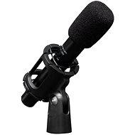 WorkPro DM 390 C MKII - Mikrofon