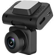WOWME Z150-A - Autós kamera