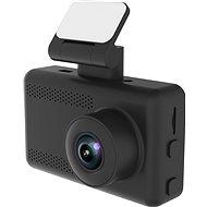 WOWME U300Q - Autós kamera