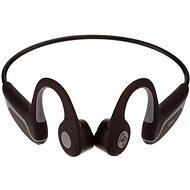 WOWME Z9 - Vezeték nélküli fül-/fejhallgató